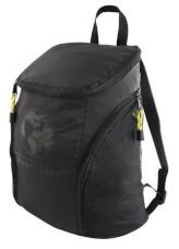 Składany plecak podróżny 18L Featherpack Ultra Light Travel Safe