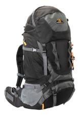 Plecak turystyczny Travel Safe Escape 65 L