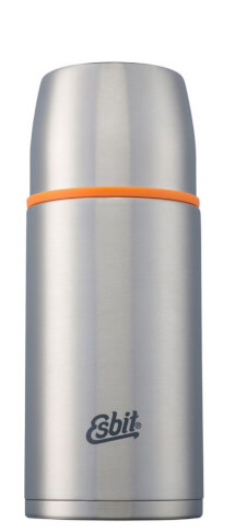 Termos turystyczny Esbit Iso Vacuum Flask 750 ml
