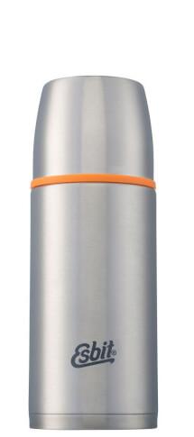 Termos turystyczny Esbit Iso Vacuum Flask 500 ml