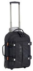 Walizka torba podróżna na kółkach Travel Safe JFK20