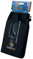 Peleryna przeciwdeszczowa z osłoną na plecak Travel Safe