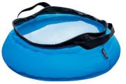 Składana miska na wodę elastyczny zlew Travel Safe 8 L