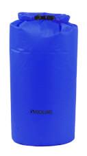 Worek wodoodporny ultralekki 10l - Rockland rozmiar S niebieski