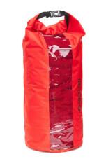 Worek wodoodporny ultralekki - Rockland Window 20l czerwony