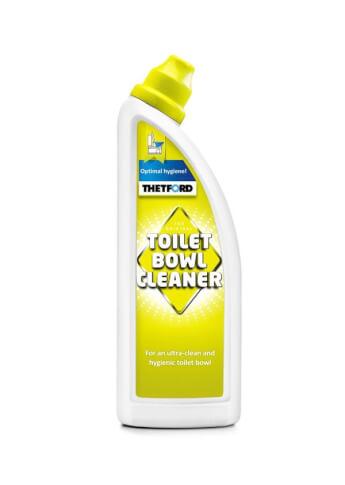Płyn do czyszczenia toalet Toilet Bowl Cleaner Thetford