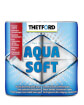 Zestaw płynów Aqua Kem Green 1.5L + Aqua Rinse Plus 1.5L + Papier toaletowy Aqua Soft 4 Thetford