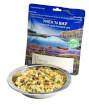 Gulasz irlandzki z jagnięciną 160g Trek'n Eat obiad liofilizowany