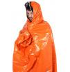 Lekki wodoodporny worek NRC Heatshield Bag Lifesystems