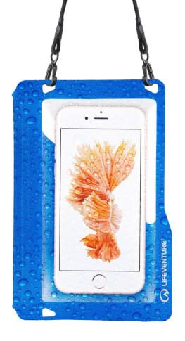 Wodoodporny pokrowiec na telefon Hydroseal Phone Case Lifeventure