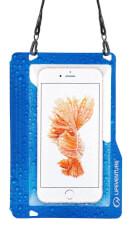 Wodoodporny pokrowiec na telefon do ekranów dotykowych big Hydroseal rozmiar phone plus