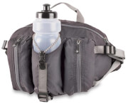 Saszetka biodrowa Lifeventure Hip Pack Active 600ml