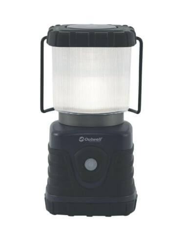 Lampa kempingowa Outwell Carnelian 600 Lantern