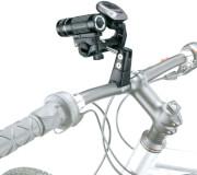 Uchwyt rowerowy Topeak Bar Xtender
