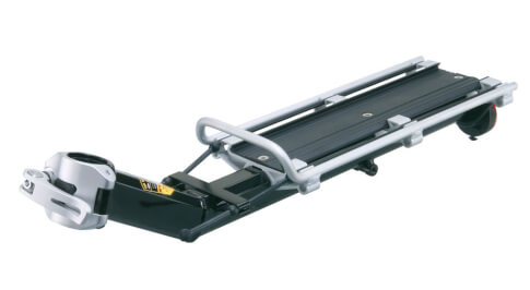 Bagażnik rowerowy Topeak MTX Beam Rack MTX V dolny