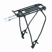 Bagażnik rowerowy Topeak MTX Master Adaptarack od 24
