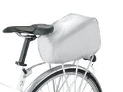 Pokrowiec przeciwdeszczowy na torbę Topeak MTX Rain Cover DO EX & DX Trunkbag