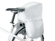 Pokrowiec przeciwdeszczowy na torbę Topeak MTX Rain Cover DO EXP & DXP Trunkbag