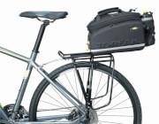 Torba rowerowa tylna Topeak MTX Trunk Bag DX