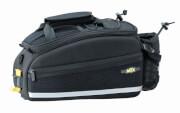 Torba rowerowa tylna Topeak MTX Trunk Bag EX
