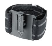 Uchwyt na ramię Topeak Ridecase Armband
