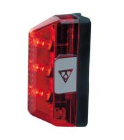 Lampka tylna Topeak Red Lite Aero