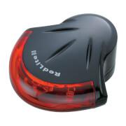 Lampka tylna Topeak Red Lite II Black
