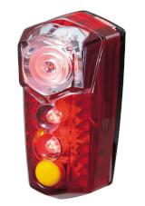 Lampka tylna Topeak Red Lite Mega