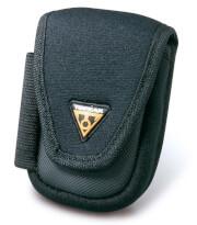 Pokrowiec na telefon Topeak Handy Phone Pack Micro