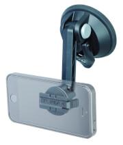 Uchwyt samochodowy na telefon Topeak Ridecase Car Mount