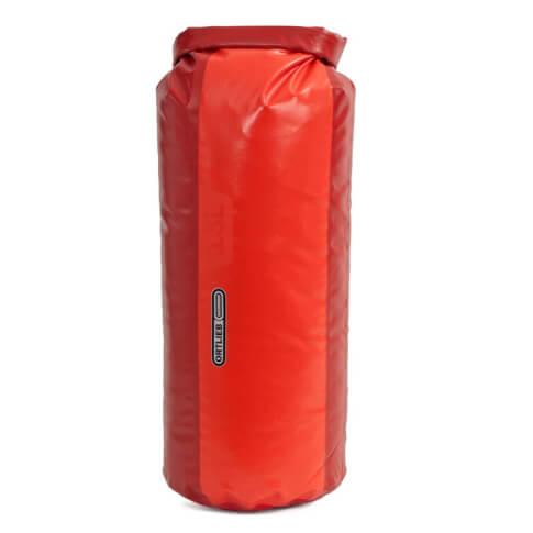 Wodoodporny worek z zaworem Ortlieb 13L Dry Bag PD350 czerwony