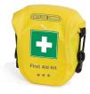 Apteczka turystyczna Ortlieb First Aid Kit Regular