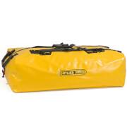 Torba ekspedycyjna ORTLIEB BIG-ZIP 140l żółta