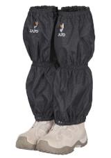 Stuptuty Gaiter Hike black Zajo ochraniacze na buty L/XL