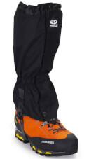 Stuptuty Climbing Technology Prosnow Gaiter black L / XL