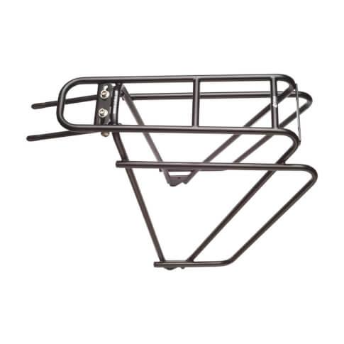 Bagażnik rowerowy TUBUS LOGO CLASSIC 26