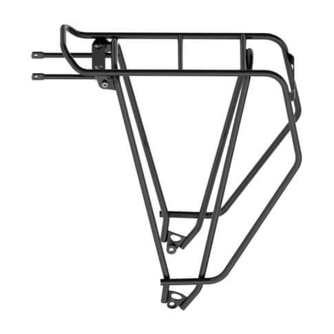 Bagażnik rowerowy TUBUS CARGO 28