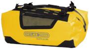 Torba ekspedycyjna Ortlieb Duffle 85L żółto-czarna