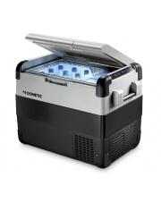 Lodówka kompresorowa turystyczna CoolFreeze CFX 65W Dometic (Waeco)