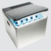 Lodówka samochodowa CombiCool RC 2200 EGP Dometic (Waeco) (30 mbar)