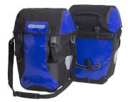 Sakwy rowerowe tylne Ortlieb Bike-Packer Classic 40L niebieskie