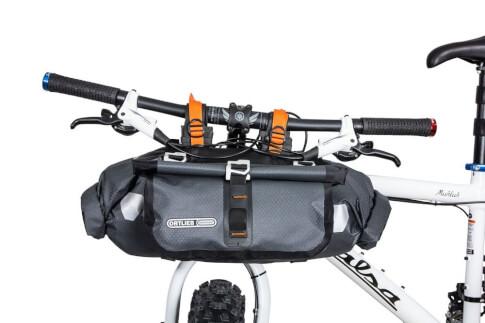 Torba na kierownicę Handlebar-Pack Ortlieb 15l new 2017