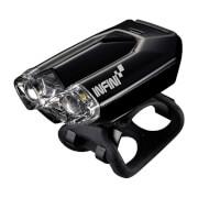 Lampa przednia Infini Lava 260W USB, czarna