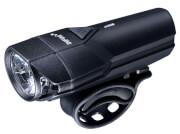 Lampa przednia Infini Lava 500 10 WAT (super jasny LED)