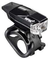 Lampa przednia Infini Mini Lava 261W USB