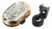 Lampa przednia Infini Vista 400W