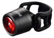 Lampa tylna Infini Mini Luxo 270R czarna