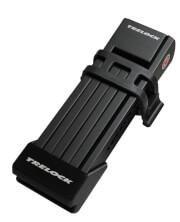 Trelock Tredur FS 200/100 zapięcie szekla składana