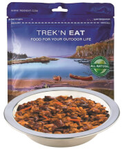 Liofilizowany obiad Trek'n Eat 200 g Chili con Carne