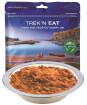 Makaron w sosie sojowo bolonskim 180g / 770 g Trek'n Eat